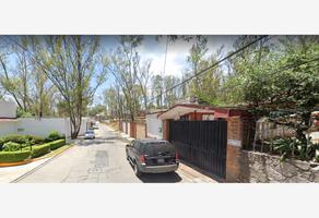 Foto de casa en venta en pelicano 0, lago de guadalupe, cuautitlán izcalli, méxico, 17732103 No. 01