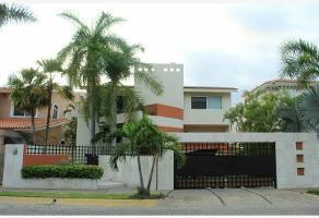 Foto de casa en venta en pelicanos 311, marina vallarta, puerto vallarta, jalisco, 0 No. 01