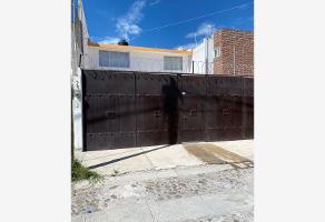 Foto de casa en venta en pelicanos 314, misión de los álamos, celaya, guanajuato, 0 No. 01