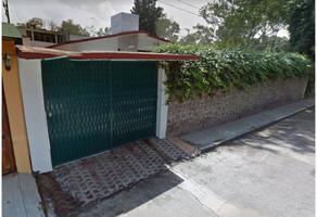 Foto de casa en venta en pelicanos 58, lago de guadalupe, cuautitlán izcalli, méxico, 11139555 No. 01