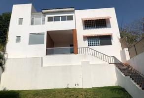 Foto de casa en venta en pelicanos , bosques de palmira, cuernavaca, morelos, 0 No. 01