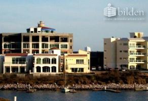 Foto de edificio en venta en pelicanos , centro, mazatlán, sinaloa, 17576794 No. 01