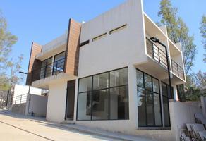 Foto de casa en condominio en venta en pelícanos , lago de guadalupe, cuautitlán izcalli, méxico, 0 No. 01