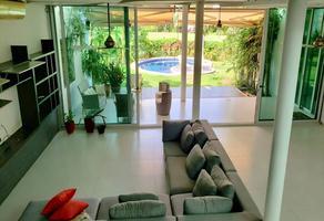 Foto de casa en renta en pelicanos , lagos del sol, benito juárez, quintana roo, 0 No. 01
