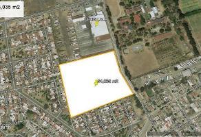 Foto de terreno comercial en venta en pemex 264, lomas de san pedrito, san pedro tlaquepaque, jalisco, 12640627 No. 01