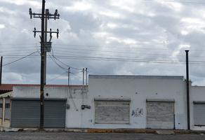 Foto de terreno comercial en venta en  , pemex, cadereyta jiménez, nuevo león, 19018889 No. 01