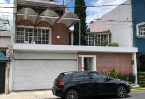 Foto de casa en renta en  , pemex lindavista, gustavo a. madero, df / cdmx, 0 No. 01