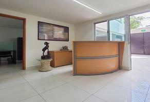 Foto de oficina en venta en  , pemex lindavista, gustavo a. madero, df / cdmx, 20117207 No. 05