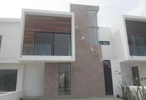 Foto de casa en venta en peña 1250, residencial el refugio, querétaro, querétaro, 0 No. 01