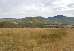 Foto de terreno habitacional en venta en  , peña alta, león, guanajuato, 0 No. 01