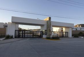 Foto de casa en venta en  , peña alta, león, guanajuato, 20413932 No. 01