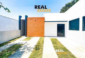 Foto de casa en venta en peña blanca 170, carlos de la madrid, villa de álvarez, colima, 0 No. 01