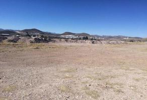 Foto de terreno habitacional en venta en  , peña blanca, chihuahua, chihuahua, 0 No. 01