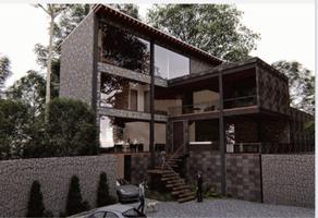 Foto de casa en venta en peña blanca , peña blanca, valle de bravo, méxico, 18479586 No. 01