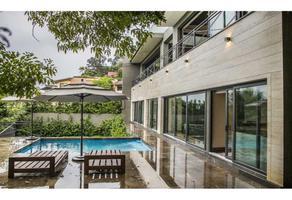 Foto de casa en venta en  , peña blanca, valle de bravo, méxico, 11520336 No. 01