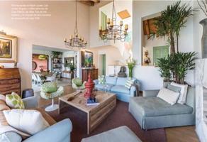 Foto de casa en venta en  , peña blanca, valle de bravo, méxico, 14167998 No. 01