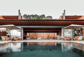 Foto de casa en renta en  , peña blanca, valle de bravo, méxico, 14772433 No. 01