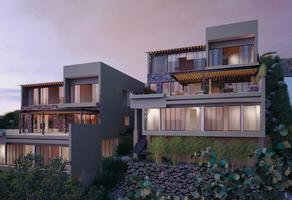 Foto de casa en venta en  , peña blanca, valle de bravo, méxico, 14992520 No. 01