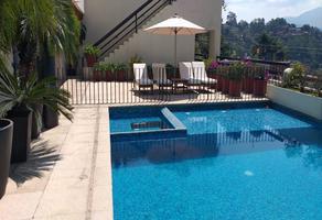 Foto de casa en venta en  , peña blanca, valle de bravo, méxico, 17278675 No. 01