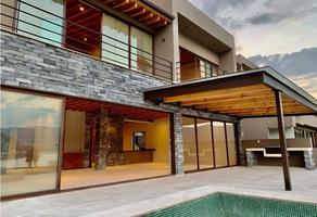 Foto de casa en venta en  , peña blanca, valle de bravo, méxico, 18086786 No. 01