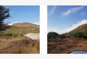 Foto de terreno industrial en venta en peña colorada 0, el marqués, querétaro, querétaro, 0 No. 01