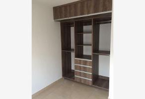 Foto de casa en venta en peña de bernal 1, villas del refugio, querétaro, querétaro, 0 No. 01