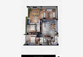 Foto de departamento en venta en peña de bernal 10, residencial el refugio, querétaro, querétaro, 0 No. 01