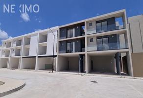Foto de casa en venta en peña de bernal 1023, el refugio, cadereyta de montes, querétaro, 21714784 No. 01