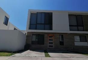 Foto de casa en venta en peña de bernal 123, residencial el refugio, querétaro, querétaro, 0 No. 01