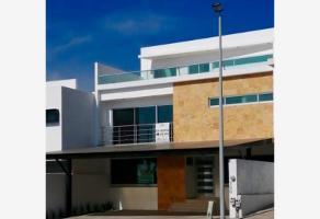 Foto de casa en venta en peña de bernal 131, misión de concá, querétaro, querétaro, 0 No. 01