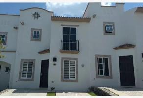 Foto de casa en renta en peña de bernal 250, residencial el refugio, querétaro, querétaro, 0 No. 01