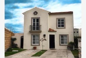 Foto de casa en venta en peña de bernal, 5151b, residencial el refugio, querétaro, querétaro, 0 No. 01