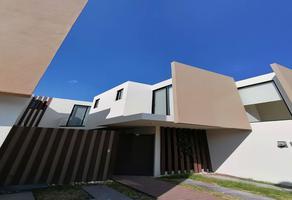 Foto de casa en renta en peña de bernal 931, residencial el refugio, querétaro, querétaro, 0 No. 01
