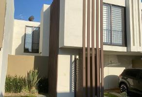 Foto de casa en venta en peña de bernal, diamante residencial , residencial el refugio, querétaro, querétaro, 0 No. 01