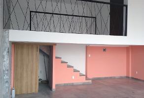 Foto de local en renta en peña de bernal , residencial el refugio, querétaro, querétaro, 13822136 No. 01