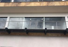Foto de local en renta en peña de bernal , residencial el refugio, querétaro, querétaro, 13822156 No. 01