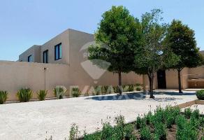Foto de departamento en venta en peña de bernal , residencial el refugio, querétaro, querétaro, 14908083 No. 01