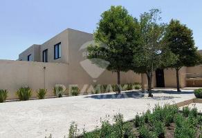 Foto de departamento en venta en peña de bernal , residencial el refugio, querétaro, querétaro, 14953030 No. 01