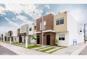 Foto de casa en venta en peña flor 1, ciudad del sol, querétaro, querétaro, 0 No. 01