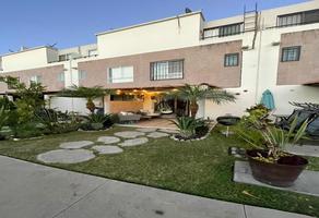 Foto de casa en venta en peña la viesca , colinas de santa fe, xochitepec, morelos, 0 No. 01
