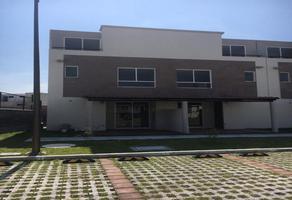 Foto de casa en renta en peña la viesca , santa fe, cuernavaca, morelos, 0 No. 01
