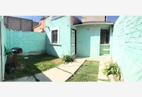 Foto de casa en venta en peña pobre 229, villas de guadalupe, querétaro, querétaro, 0 No. 01