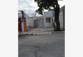 Foto de casa en venta en peñascal 450, lomas de rio medio iii, veracruz, veracruz de ignacio de la llave, 19978680 No. 01