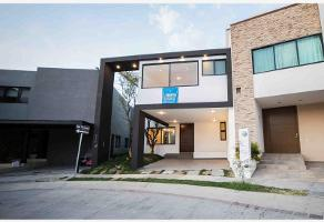 Foto de casa en venta en peñasco 102, punta del este, león, guanajuato, 0 No. 01