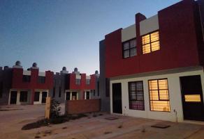 Foto de casa en venta en  , peñasco, san luis potosí, san luis potosí, 12508750 No. 01