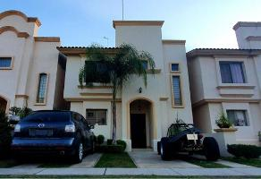 Foto de casa en venta en pendiente 45640, cofradia de la luz, tlajomulco de zúñiga, jalisco, 0 No. 01