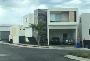 Foto de casa en venta en pendiente calle 100, bellas lomas, san luis potosí, san luis potosí, 0 No. 01