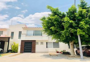 Foto de casa en venta en pendiente pendi, puerta de piedra, san luis potosí, san luis potosí, 0 No. 01