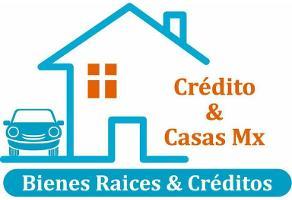 Foto de terreno habitacional en venta en pendiente , rancho el zapote, tlajomulco de zúñiga, jalisco, 11076059 No. 01