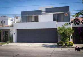 Foto de casa en venta en peninsula 2947, bosques de la victoria, guadalajara, jalisco, 18604777 No. 01